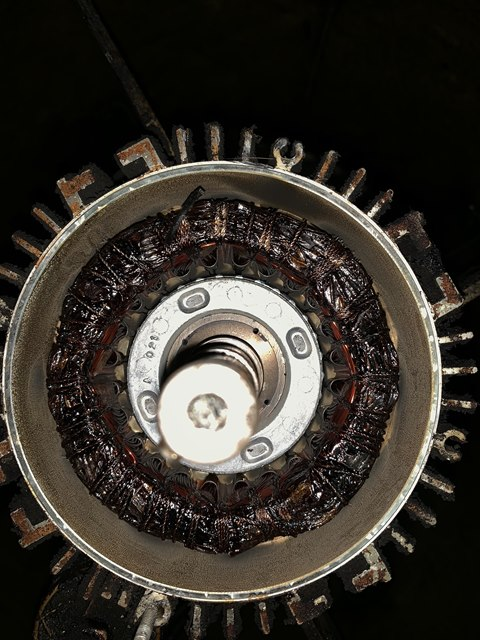 Made 2 Shine | Extractor Fan Repair | TELEPHONE: 07424 643 200